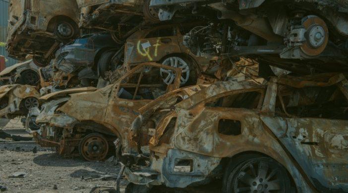 Allo Casse Auto est votre fournisseur de pièces détachées auto à Lille