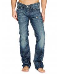 Jeans Diesel : plus qu'un Viker 885S (2013-14) en stock !