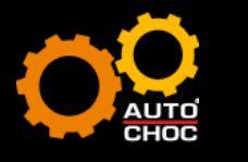 Retrouvez chez Auto Choc des pièces détachées de qualité pour votre Peugeot Expert