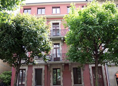MMA répond à vos besoins en assurance auto à Strasbourg