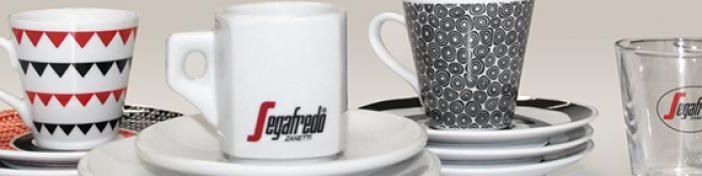 Achat de café italien, mais aussi de tasses et de cafetières - Mon café italien !