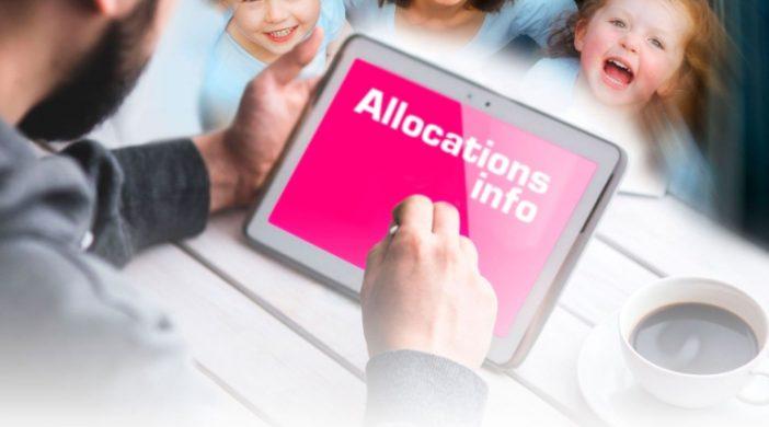 En savoir plus sur les allocations familiales sur allocations-info.fr