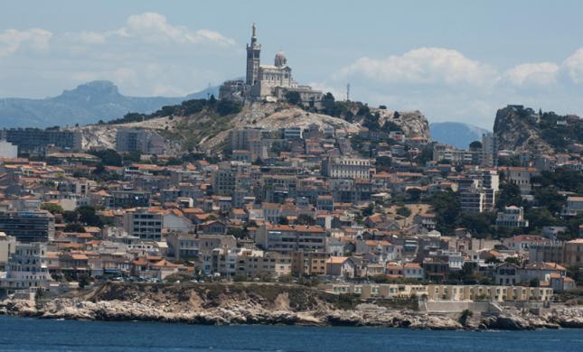 MMA répond à vos besoins en assurance habitation à Marseille et dans le reste de la France.