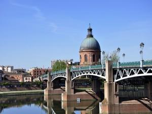 Chasseur bien immobilier Toulouse ? Net Acheteur !