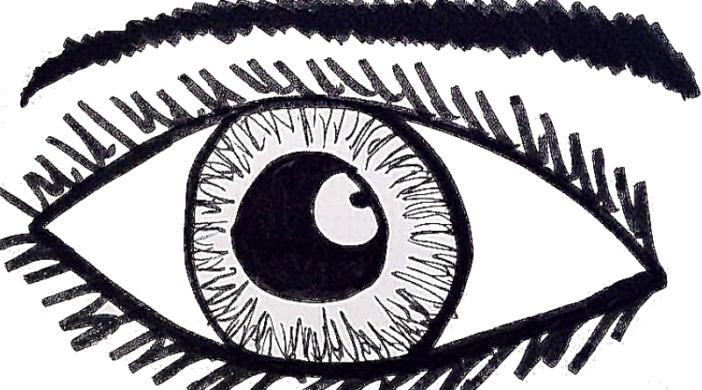 Ameliorer Sa Vision Myopie Tag Heuer Squadra Night Vision
