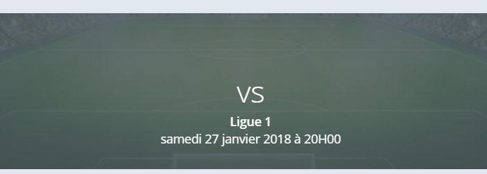 Chez RDJ, notre pronostic toulouse troyes Ligue 1 donne les Toulousains vainqueurs !