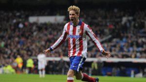 Vous hésitez à faire votre pronostic Monaco – Atlético de Madrid pour la Ligue des Champions ? Analysez les scores précédents de chaque équipe !