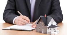 Explications Perfia sur le dépôt de garantie d'un bail commercial