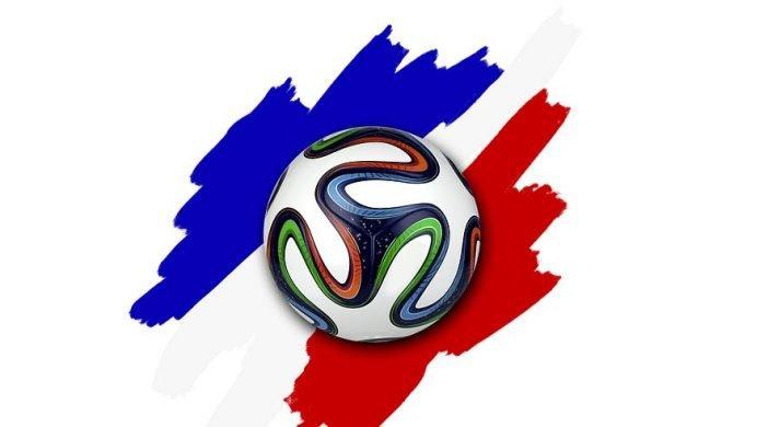 L'équipe de France affrontera le pays de Galles et la Bulgarie en amical avant l'Euro